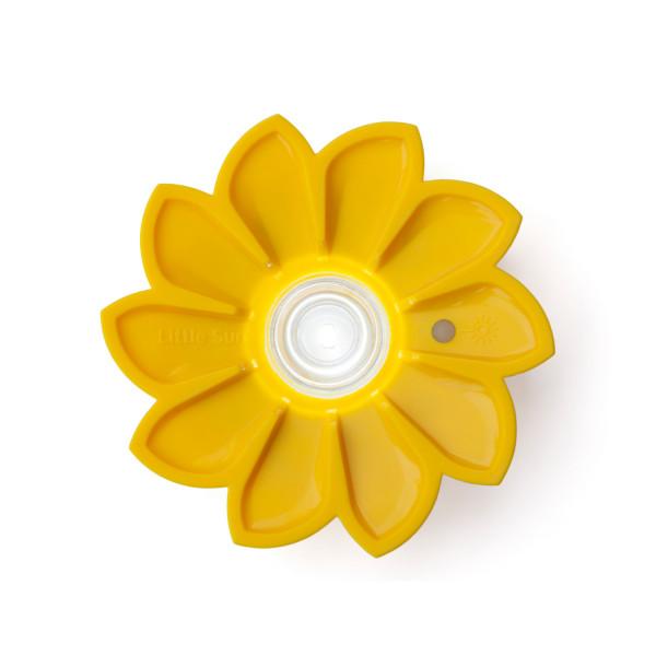 Little Sun - Solarlampe