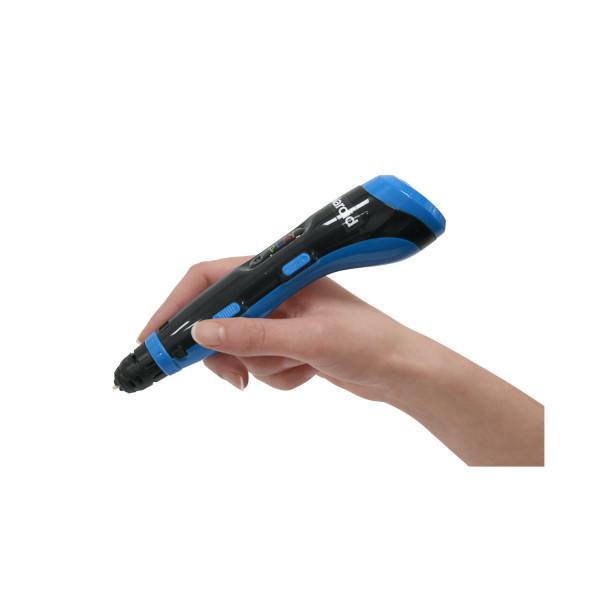 3D Pen schwarz