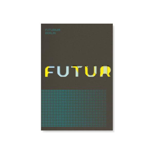 FUTURIUM - Katalog Deutsch
