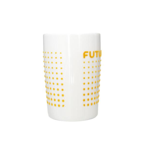 FUTURIUM touchCUP - Gelb