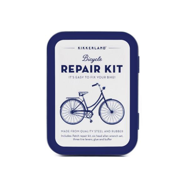 Kit Bicycle Repair